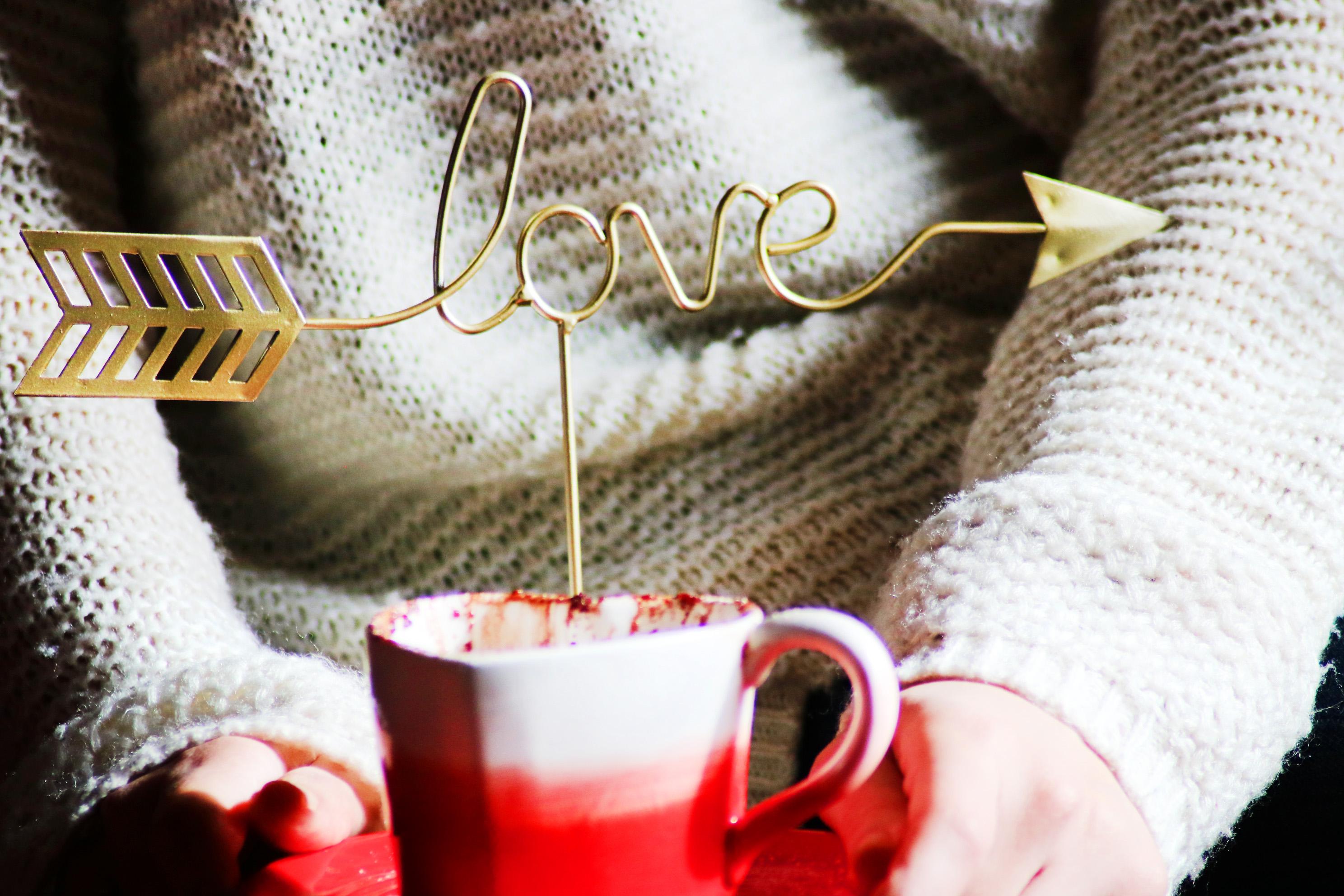 L'amore non va mai in vacanza