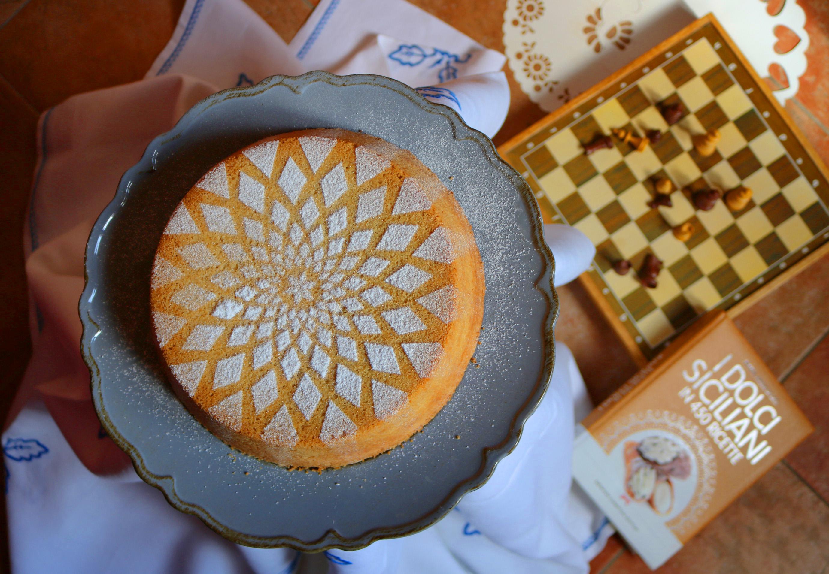 La ricetta della Cassata al forno: sulle tavole dei palermitani a Pasqua